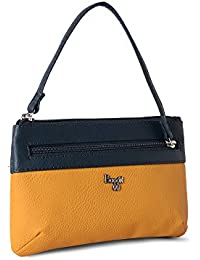 db36b5b27482 Baggit Women s Hobos and Shoulder Bags Online  Buy Baggit Women s ...