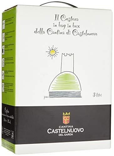 Custoza DOC, Castelnuovo, Bag-in-Box (3,0 l)