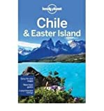 [(Chile and Easter Island)] [Author: Carolyn McCarthy] published on (November, 2012)