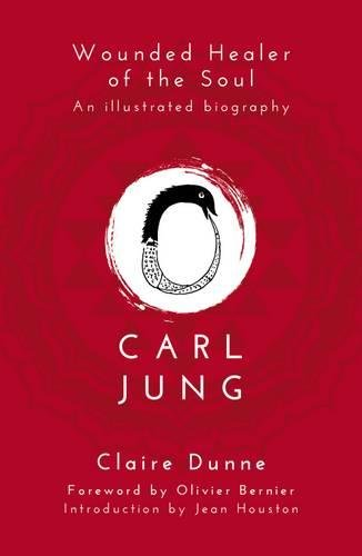 Pdf Download Carl Jung Wounded Healer Of The Soul Best Book By