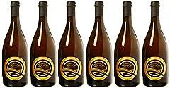 Idea Regalo - Quinoa Italia Birra - 6 Bottiglie