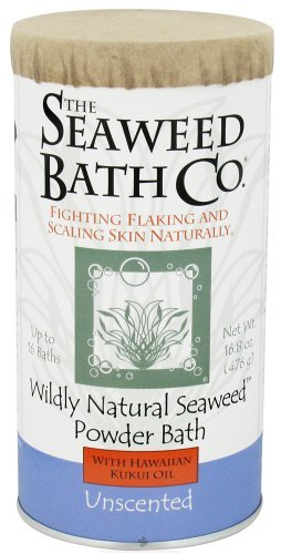 wildly-natural-seaweed-powder-bath-with-hawaiian-kukui-oil-unscented-8-16-baths-by-the-seaweed-bath-