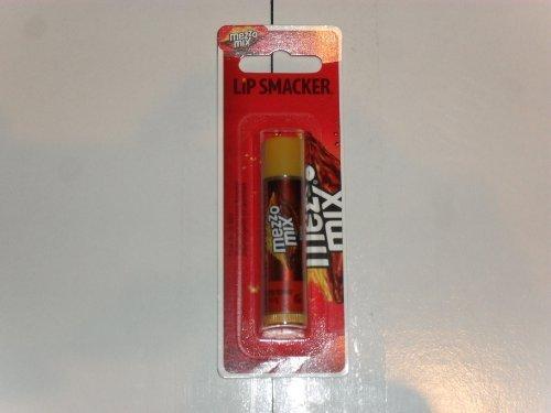 Lip Smacker® de Coca colatm – MEZZO mixtm à lèvres hydratant