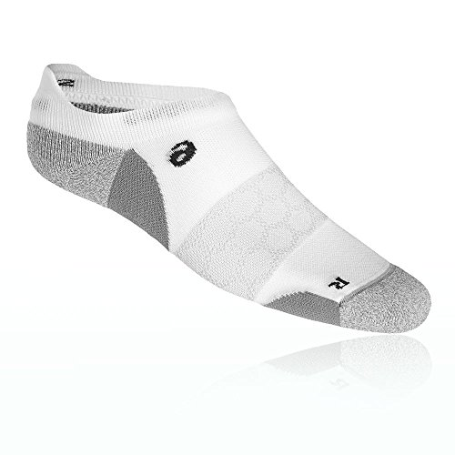 Asics Road Neutral Ped Single Tab Course à Pied Chaussettes - SS18
