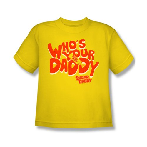 tootsie-roll-youth-whos-your-daddy-