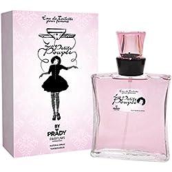 Parfum femme La Petite Poupée 100 ml EDT - Générique Grande Marque