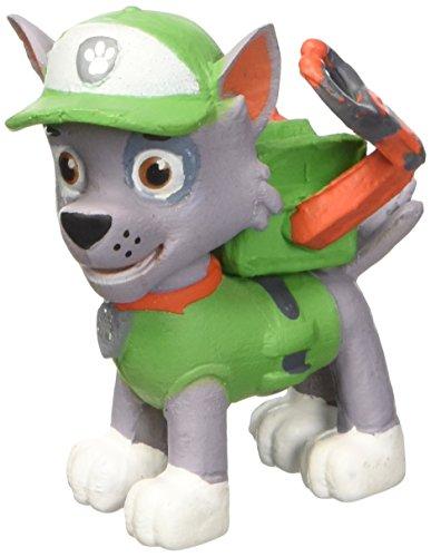 Paw Patrol Figur Rocky Mehrfarbig (Paw Patrol Rocky Kostüm)