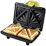 HENRYY Home Multi-function Breakfast Bread Toast Fully Automatic