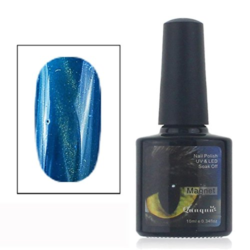 jacky-12-color-uv-glue-nail-polish-manicure-led-cats-eye-color-f