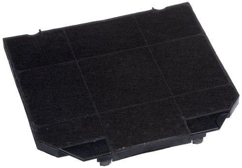 AEG HG EFF72accesorios, filtro de carbón activo