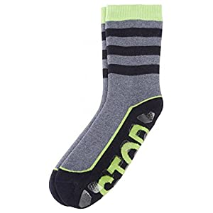 Camano Junior ABS Socken