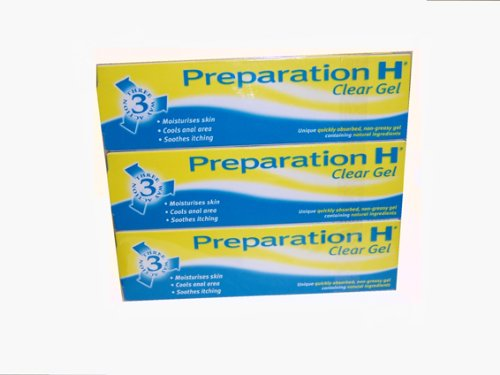 preparation-h-clear-gel-pack-of-6-50g