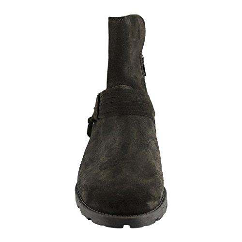 Gabor, Stivali donna Grigio (grigio)