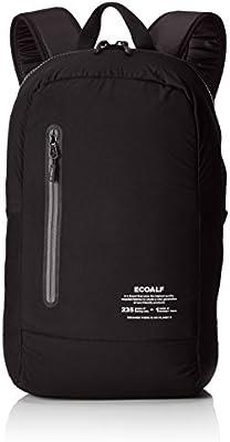 Ecoalf Makalu Backpack Xtrem, Accesorio para Hombre
