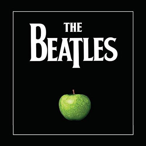 The Beatles Remastered Stereo Boxset 16 CD + DVD (Stereo Besten)