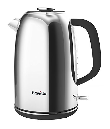 breville-colour-notes-17-litre-kettle-stainless-steel-by-breville