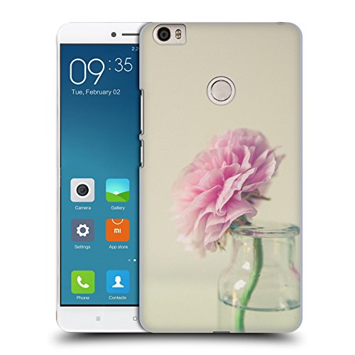 official-olivia-joy-stclaire-pink-on-the-table-2-hard-back-case-for-xiaomi-mi-max