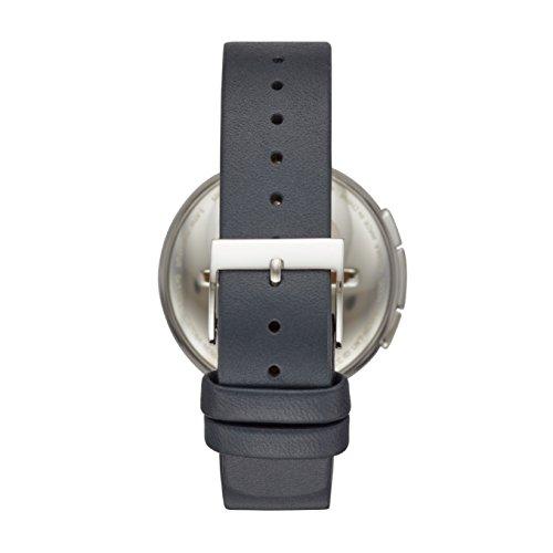 Skagen Unisex Smartwatch SKT1401
