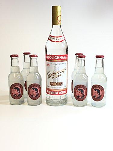 stolichnaya-cocktail-set-stolichnaya-vodka-1000ml-40-vol-6x-thomas-henry-spicy-ginger-200ml