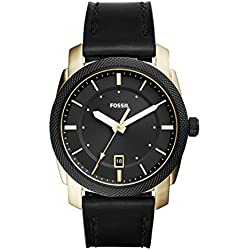 Fossil Men's Watch FS5263