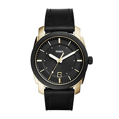Fossil-Montre-Homme-FS5263