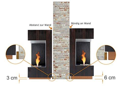 muenkel-Diseo-loft-Line–De-C-De-01-etanol-Chimenea-unas-Negro–Line-Burner-500