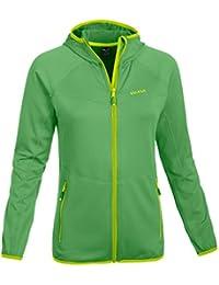 Suchergebnis auf für: Salewa Grün Jacken