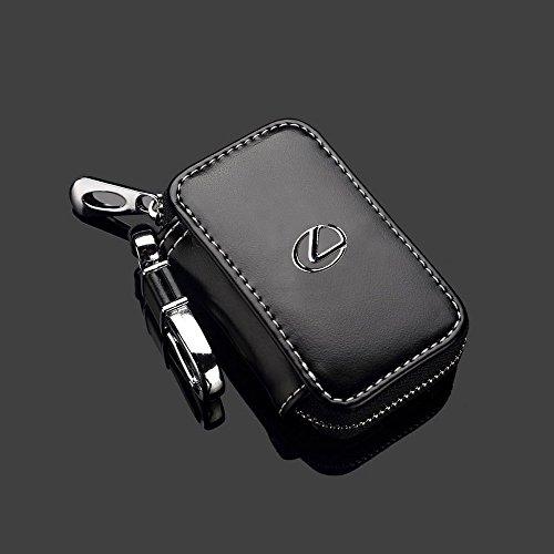 Car Key Cooperative Smart Remote Key Case Key Remote Shell Uncut For Toyota Avalon Camry Highlander Rav4 Sequoia Elegant Shape Automobiles & Motorcycles