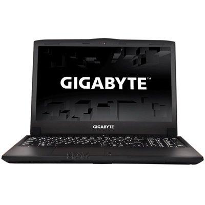 gigabyte-p55w-v7-ordenador-portatil-con-pantalla-de-156-sata-intel-core-i7-32-gb-ram-windows-10-colo