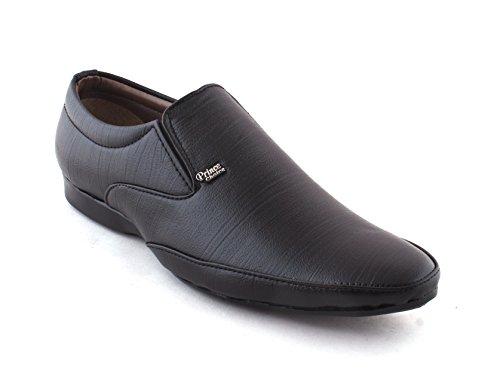 Alestino formalshoesformen leathershoes blackformalshoes mensformalshoes officeshoes formalshoes formalshoesformenleather FV60 (8)