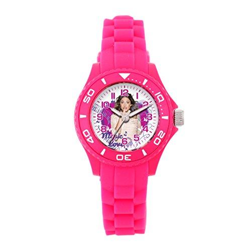 Violetta Armbanduhr