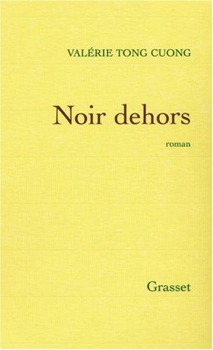 """<a href=""""/node/7917"""">Noir dehors</a>"""