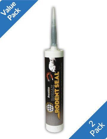 romax-sigillante-professionale-anti-roditori-con-fibre-metalliche-310-ml-2-pezzi-per-colmare-fori-da