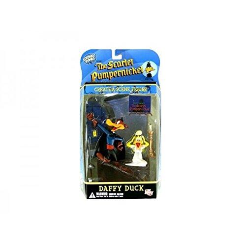 dc-direct-figurine-looney-tunes-serie-1-daffy-duck-0761941251547