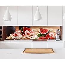 Küchenrückwand Tapete suchergebnis auf amazon de für küchenrückwand tapete