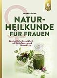 Naturheilkunde für Frauen (Amazon.de)