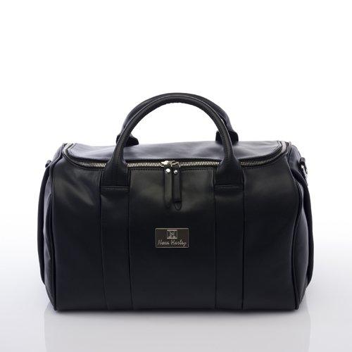 Nova Harley Wickeltasche (Manhattan) (Baby Gucci Diaper Bag)