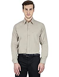 [Sponsored]VERSATYL Full Sleeves 100% Cotton Slim Fit Shirts For Men Perfect For Party, Business, Wedding, Work, Casual (... - B07CNK8TD4