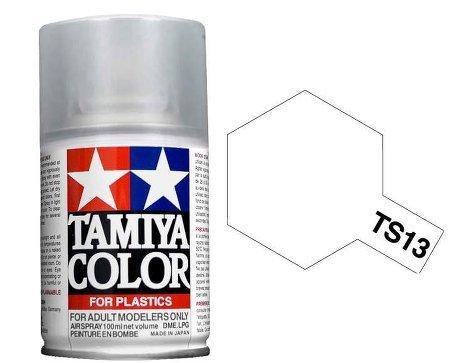 tamiya-85013-spray-ts-13-pintura-esmalte-color-barniz-transparente