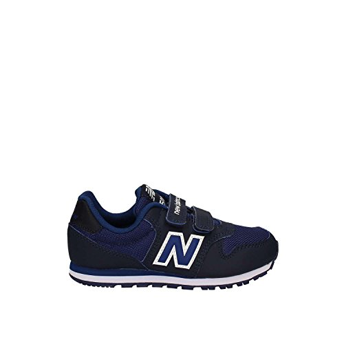 sneakers-new-balance-strappo-blu-navy