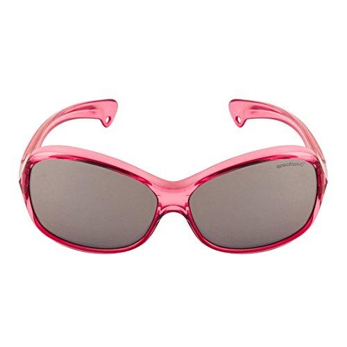 julbo-naomi-sp4-lunettes-de-soleil-rose-taille-s