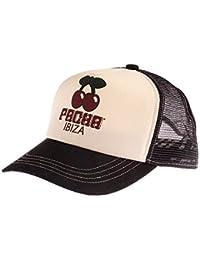 edfa3d1f23eb Sombreros de vestir para hombre   Amazon.es