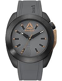 Reebok RD-DRO-G2-PBIA-A3 Reloj de Hombres
