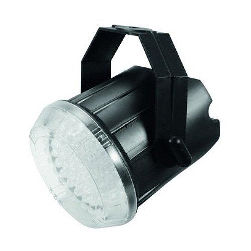 Eurolite 52200828 LED Techno Strobe (250 EC)