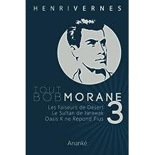 Tout Bob Morane/3