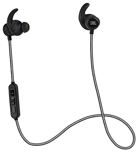 JBL Reflect Mini BT In-Ear-Kopfhörer