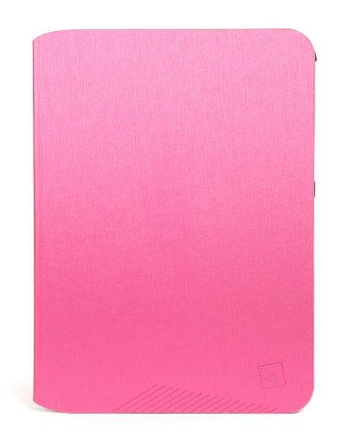 tucano-tab-ms310-f-kunstleder-schutzhulle-fur-samsung-tab3-254-cm-10-zoll-pink