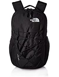 The North Face Jester Sac à Dos Mixte