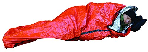 adventure-medical-kits-heatsheets-emergency-bivvy-one