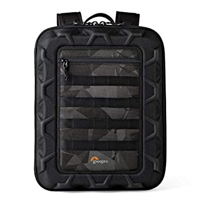 Lowepro DroneGuard CS 300 Case for Camera